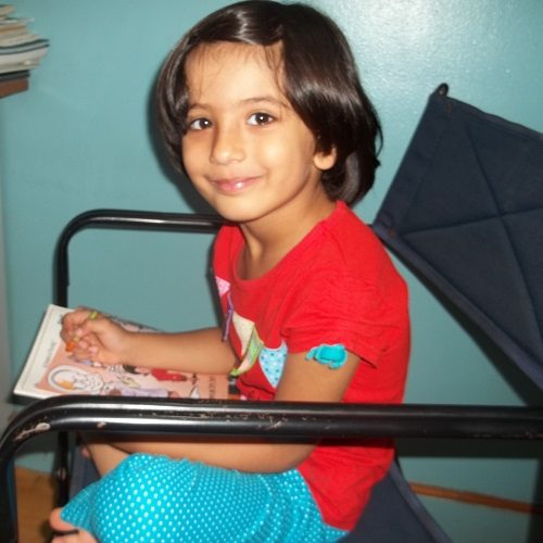 happysimes-dental-clinic-kid-lakhi